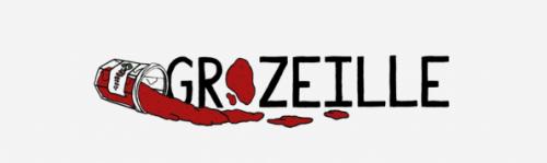 Grozeille