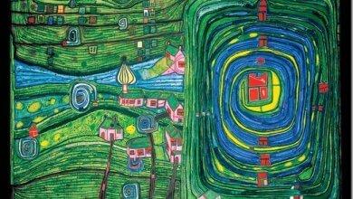 Photo de Contre les plans de la «ville intelligente», dessiner nos chemins