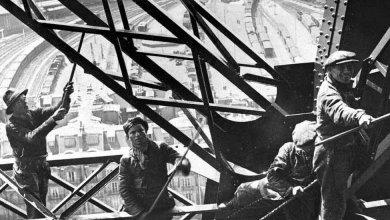 Photo de Quand l'histoire chante un air populaire (Gérard Noiriel)