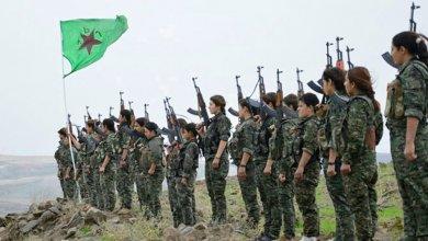 Photo de Guerre et révolution au Rojava [vidéo]