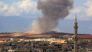 Photo de L'offensive turque au Rojava : un décryptage